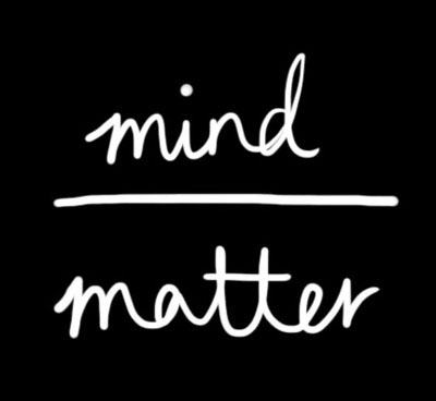 Mind Over Matter? Mental Health Conditions Among Patients ...