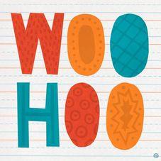 woo-hoo-root-299yys1213_1470_1