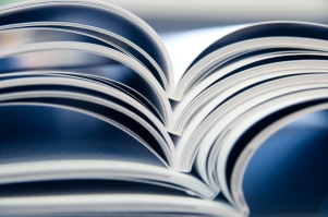 Journals_Publications_Documents_Research_Studies_iStock_000010182180Small.jpg