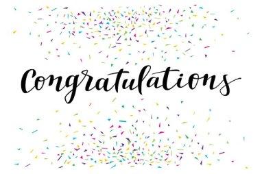 confetti-congratulations-white-1-72-