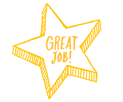 great-job-png-gold-star-good-job-clipart-1400