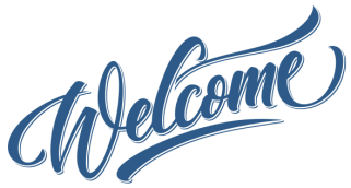 welcome__by_tainted_adopts-d9v7sgb.png