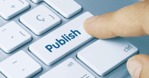 online-publishing-tools.png